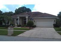 View 9042 Shawn Park Pl Orlando FL