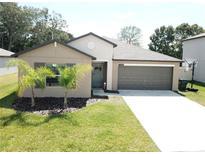View 4148 Salt Springs Ln Lakeland FL