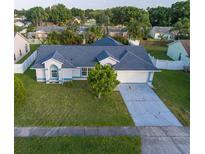 View 2713 Ashley Ct Kissimmee FL