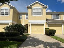View 6105 Twain St # 105 Orlando FL
