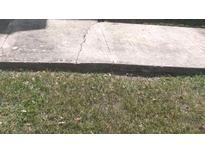 View 5431 Brookswood Way # 805 Orlando FL