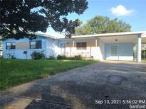 View 115 Grove Ln Sanford FL