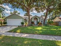 View 4130 Firewater Ct Orlando FL