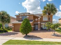 View 3263 Fairfield Dr Kissimmee FL