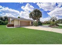 View 7612 Orange Tree Ln Orlando FL