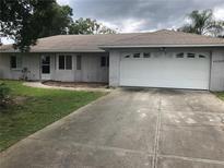View 40509 E 6Th Ave Umatilla FL