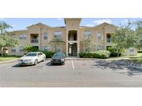 View 202 Terrace Ridge Circle # 202 Davenport FL