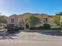 View 505 Terrace Ridge Cir Davenport FL