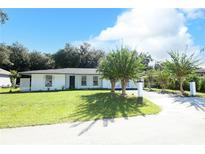 View 416 1St Ave Chuluota FL