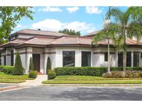 View 1881 Turnberry Ter Orlando FL