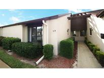 View 101 Grand Plaza Dr # L2 Orange City FL