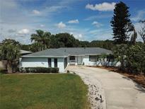 View 730 Laurel Way Casselberry FL