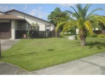 View 10026 Bellwood Ct Orlando FL