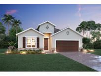 View 709 Big Pine Ave Minneola FL