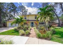 View 720 Palos Way Longwood FL