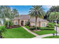 View 1262 Camberly Ct Lake Mary FL