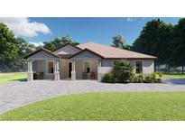View 25966 High Hampton Cir Sorrento FL
