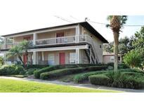 View 1002 Mount Vernon St # 2 Orlando FL