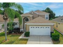 View 8189 Fan Palm Way Kissimmee FL