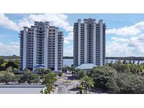 View 13415 Blue Heron Beach Dr # 109 Orlando FL