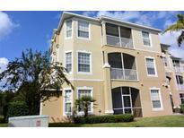 View 2308 Silver Palm Dr # 301 Kissimmee FL