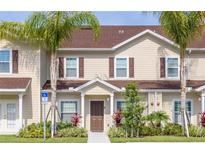 View 3222 Wish Ave Kissimmee FL