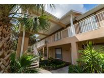 View 2711 Emerald Lake Ct # 2711 Kissimmee FL
