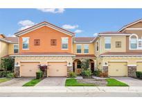 View 5415 Via Appia Way Sanford FL