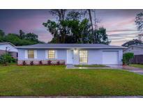 View 2760 Elmhurst Cir Orlando FL