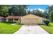 View 10321 Kingbrook Ln Orlando FL