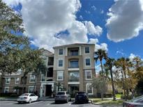 View 5000 Cayview Ave # 40608 Orlando FL