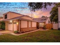 View 5428 New Haven Ct Orlando FL
