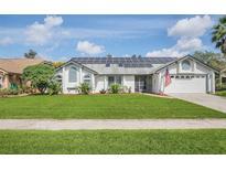 View 10347 Taraby Ct Orlando FL