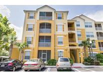 View 3314 Robert Trent Jones Dr # 31001 Orlando FL