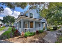 View 3368 Parkchester Square Blvd # 102 Orlando FL