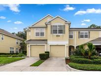 View 6104 Twain St # 102 Orlando FL