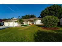 View 6318 Oak Meadow Bend Orlando FL