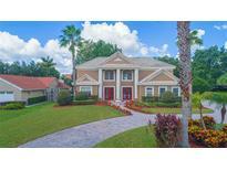 View 7914 Summer Ridge Pl Orlando FL