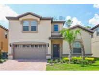 View 1654 Lima Ave Kissimmee FL