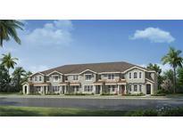 View 9037 Legado Dr # Lot 42 Windermere FL
