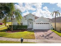 View 874 Birkdale St Davenport FL