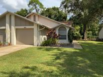 View 285 Hill St # 8 Casselberry FL