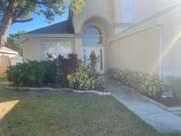 View 615 Rochester Loop Davenport FL