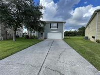 View 106 Cedar Heights Ct Sanford FL