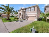 View 2772 Curpin Ln Orlando FL