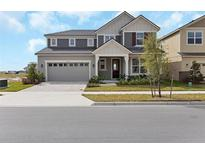 View 1787 Smarts Rule St # Lot 214 Kissimmee FL