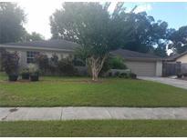 View 171 Sandalwood Way Longwood FL