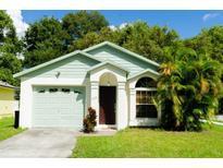 View 1315 E Pineloch Ave Orlando FL