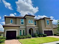 View 16678 Broadwater Nw Ave Winter Garden FL