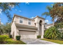 View 2644 Daulby St Kissimmee FL